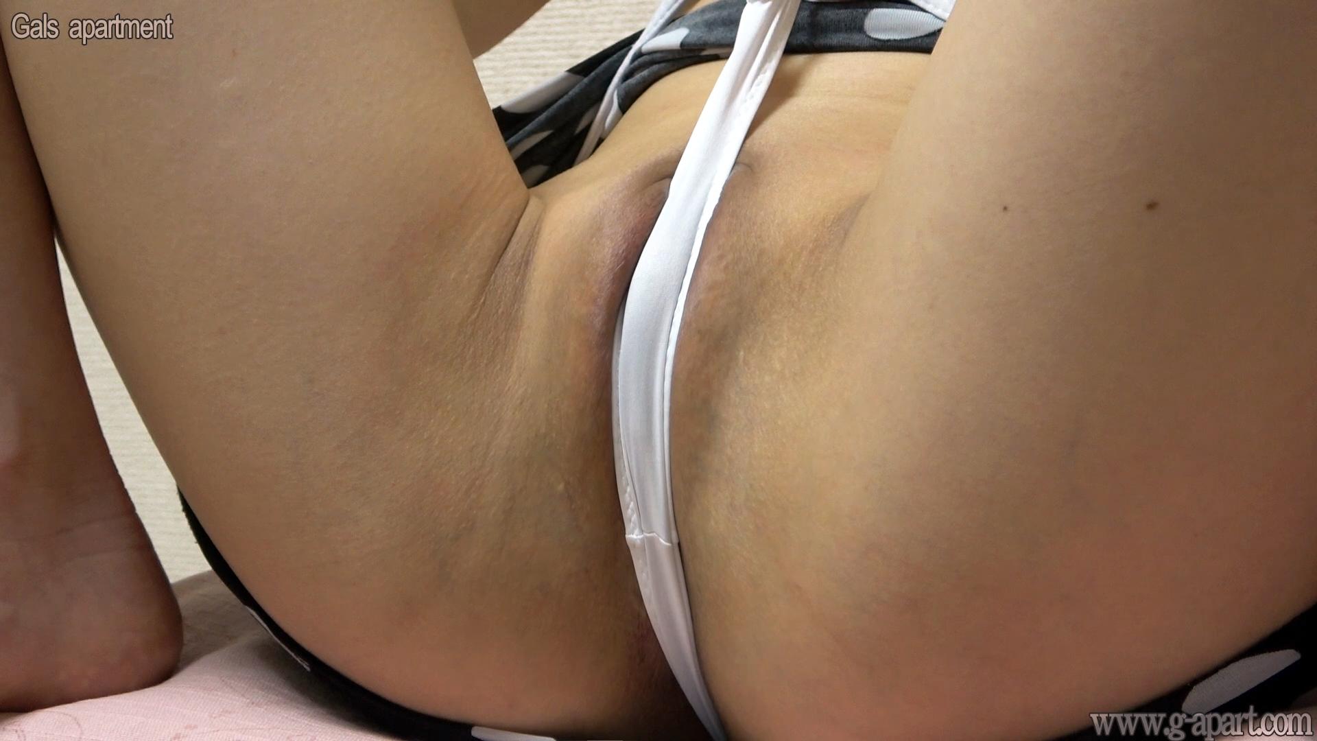 女子寮ギャル私生活隠し撮り覗き143