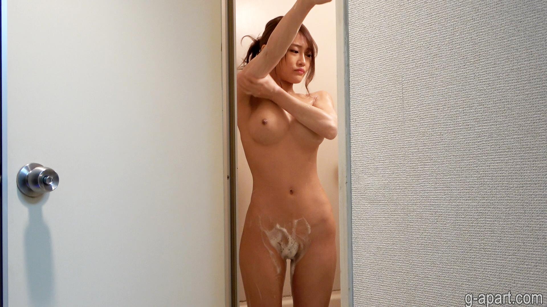 女子寮ギャル私生活隠し撮り覗き146