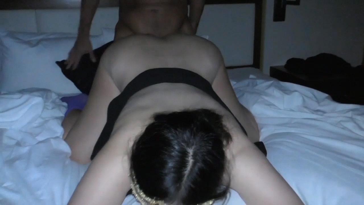 FC2 PPV 1521941 【個人撮影】連続中出しされる豊満な38歳熟女妻 痺れるような快楽に身を任せる・・・